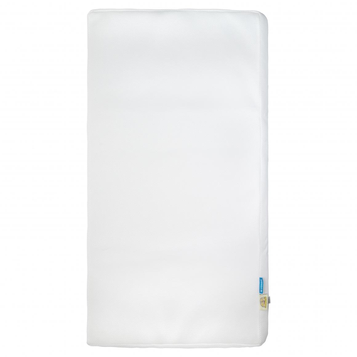 301-4007 Q絲床墊(中層布套)