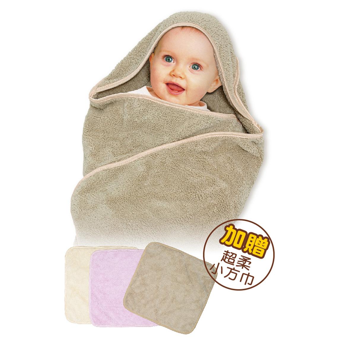 301-2301_加贈小方巾