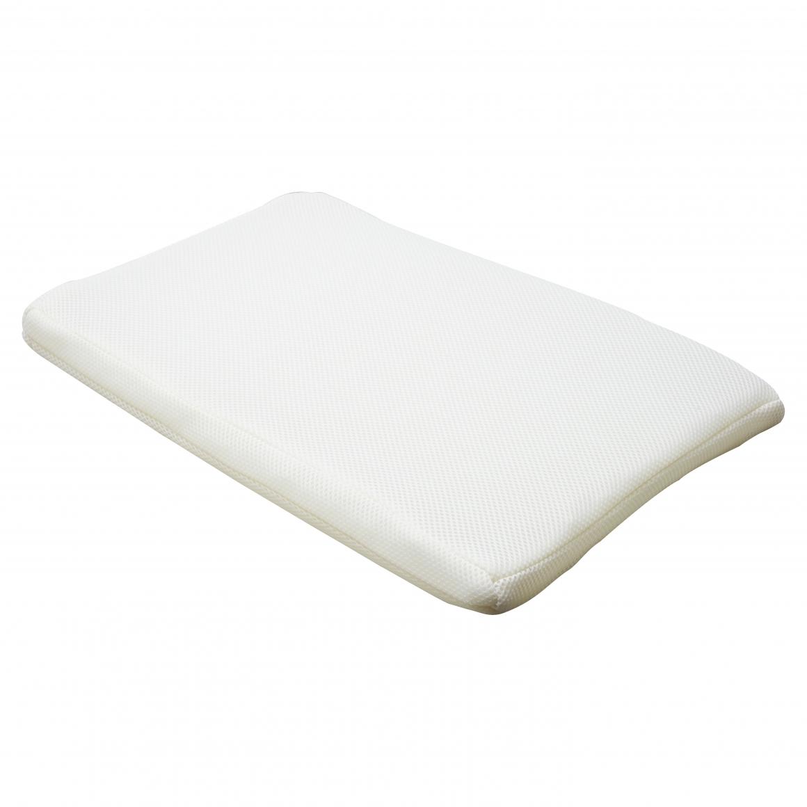 301-4002 Q絲趴枕枕心(中層布套)-1