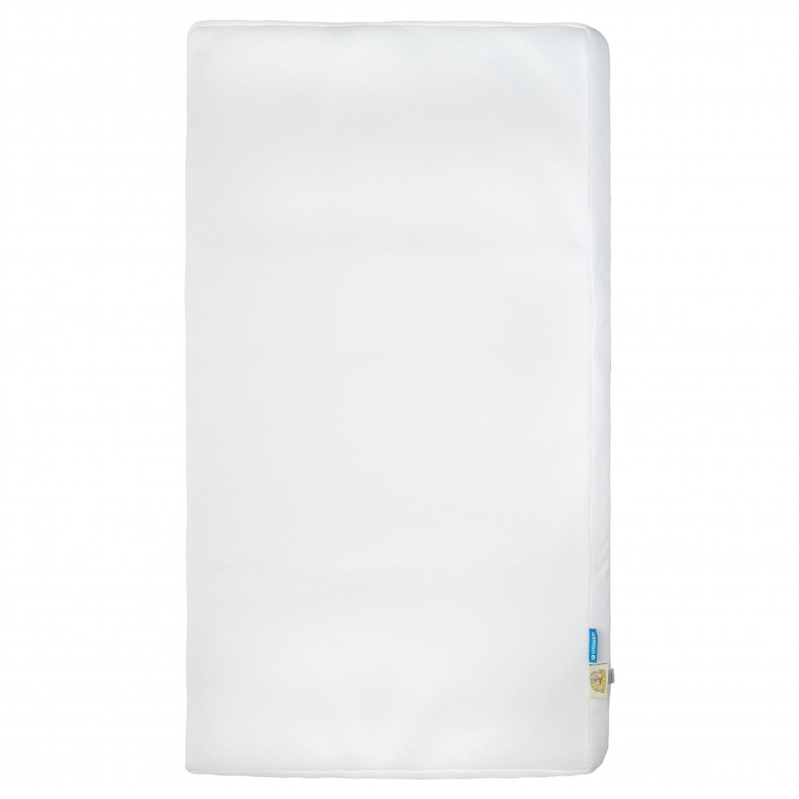 301-4008 Q絲床墊(中層布套)
