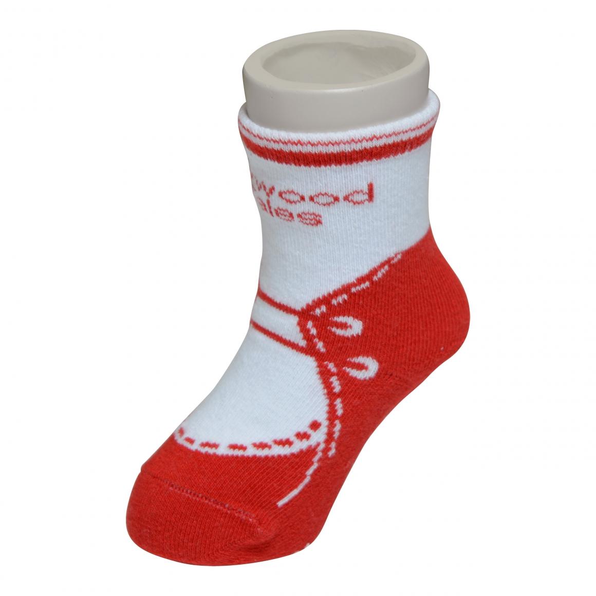 301-2103R_模型腳