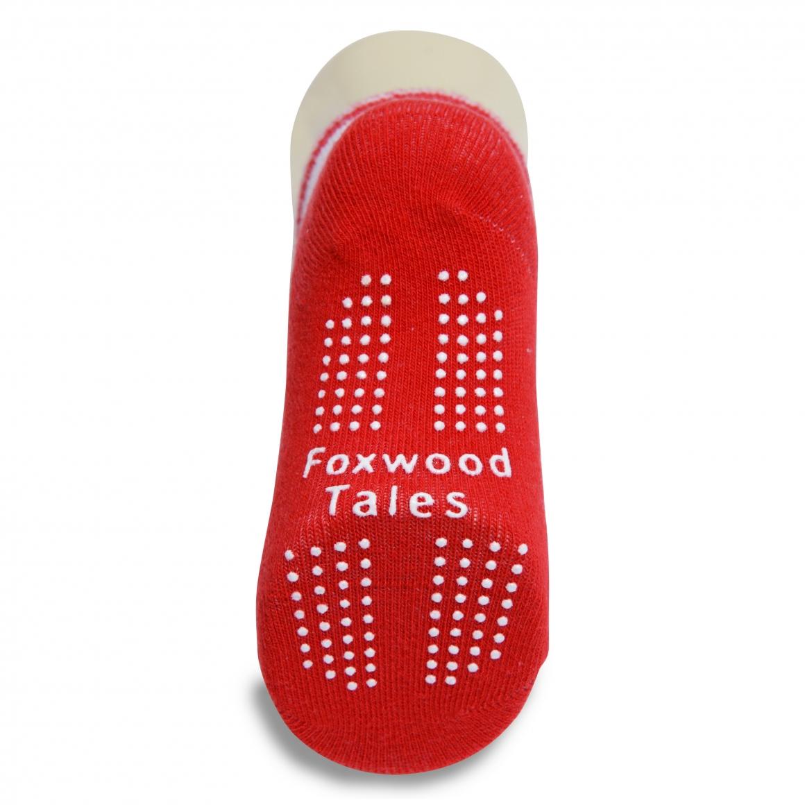 301-2103R_模型腳底部