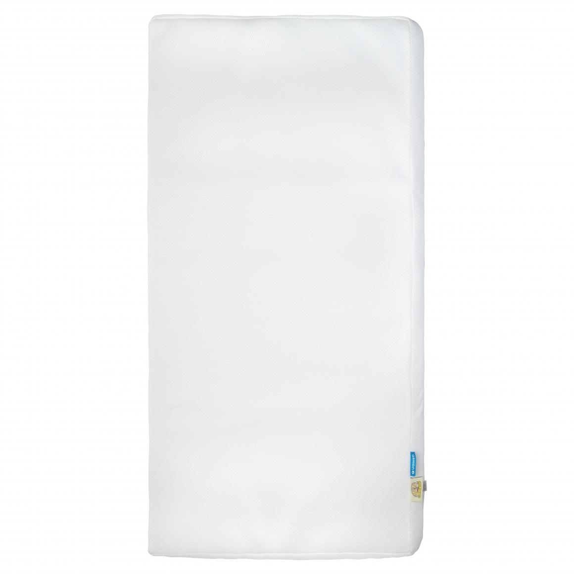 301-4006 Q絲床墊(中層布套)