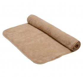 超細纖維小浴毯