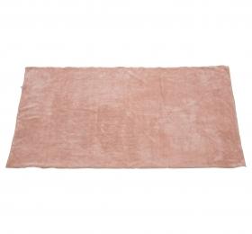 超細纖維浴巾