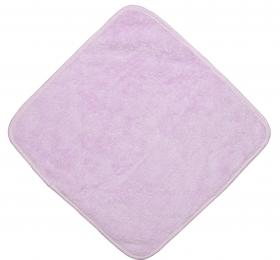 超細纖維小方巾
