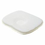 301-4001 Q絲造型枕枕心(中層布套)-1