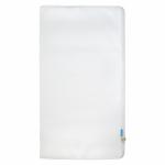301-4005 Q絲床墊(中層布套)