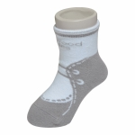 301-2103GR_模型腳