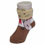 301-2104CO_模型腳側面
