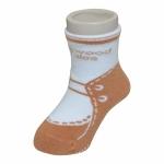 301-2103CO_模型腳