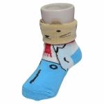 301-2104B_模型腳側面