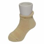 301-2101CO_模型腳